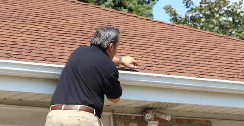 Selecting The Ideal Roofing: A Comparison Between Different